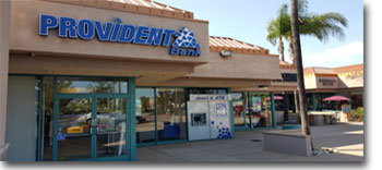 Image of Branch Office Temecula Office